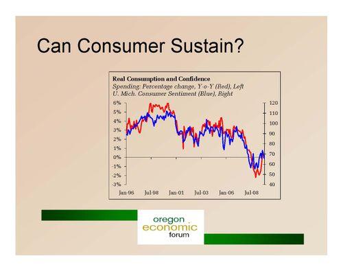 Consumer3