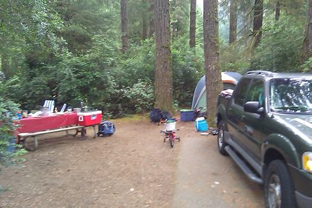 Duy-Camping