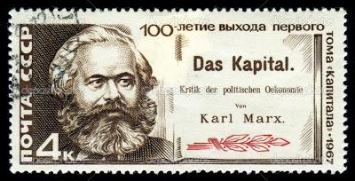 Kapital+stamp[1]
