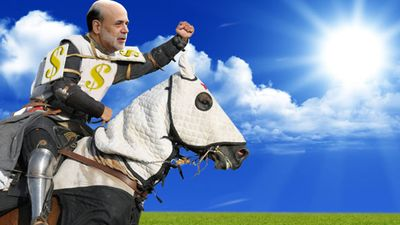 %7BE043BA1E-76A1-4D9C-B1A7-CDF80ACC48FB%7D05212013_bernanke_knight_article[1]