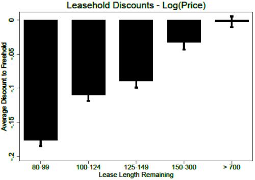 Stroebel fig1 19 jun