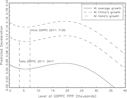 Voxeu1