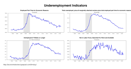 Nfp1116d