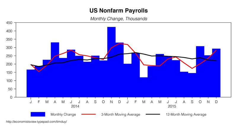 NFP012716